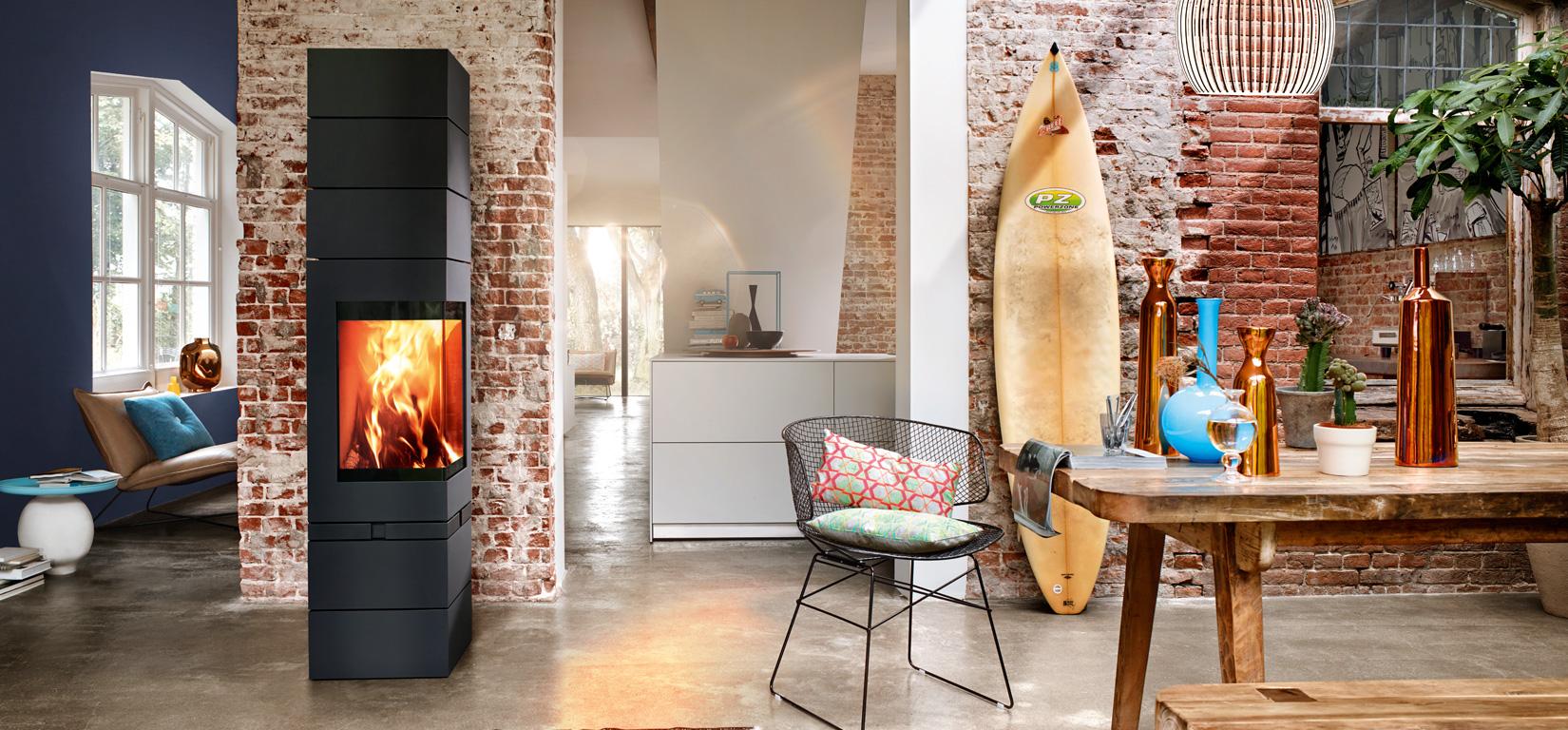 portfolios archiv seite 2 von 2 hase feuerhaus k ln am hahnentor ihr kaminofenspezialist. Black Bedroom Furniture Sets. Home Design Ideas
